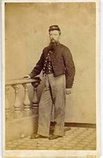cycleback.com: dating cabinet cards, CDVs, stereoviews, imperial cabinet cards